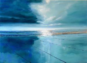 Ariels Shore - Robert Shaw