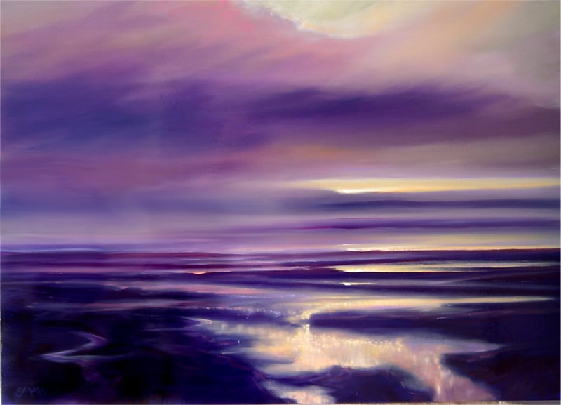 Avalon Twilight - Robert Shaw