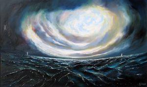Beacon to Hopes - Robert Shaw
