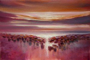 Belarus Dreamshore - Robert Shaw