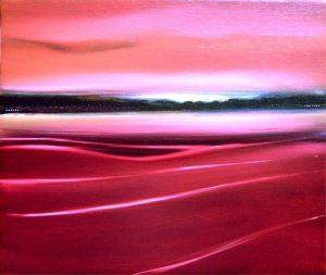 Crimson Tide - Robert Shaw