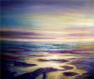 Elysian Odyssey - Robert Shaw
