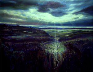 Finding Clonmacnois - Robert Shaw