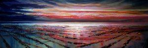 Leinster Aurora - Robert Shaw