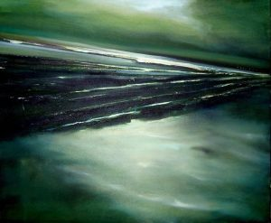 Moonbreeze - Robert Shaw