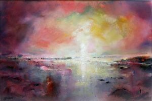 Présence Shore - Robert Shaw