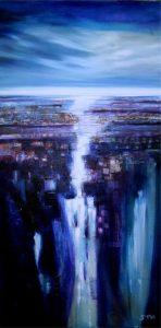 River Minders - Robert Shaw
