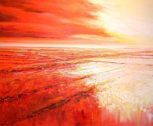 Shore Fire - Robert Shaw