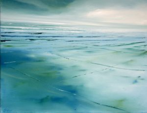 Shore Ripple - Robert Shaw
