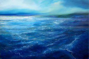 siren swell - Robert Shaw