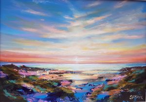 Southern daysend - Robert Shaw