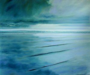 Tempest Passed Lar - Robert Shaw