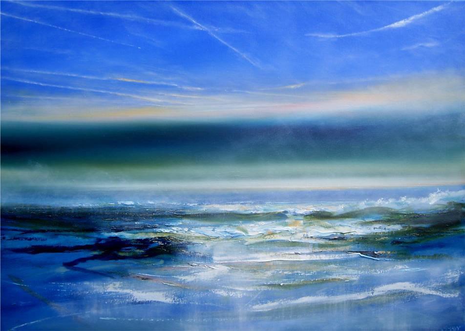 Earthwave - Robert Shaw