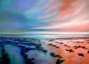 Haven shore - Robert Shaw