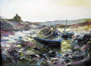 Stormboat Bantry